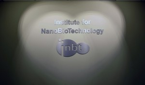 AT AT GLANCE- INBT new signSMALL