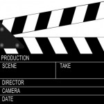 movie_clapper_board_clip_art_23354