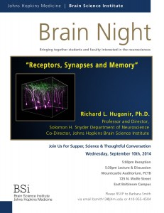 Brain_Night_Sept_2014_Huganir