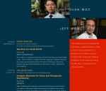 Fall IPL lecture poster