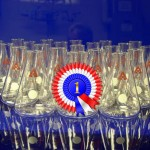 Erlenmeyer_Flasks.-award