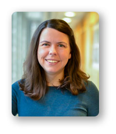 Women in Cancer Research Fall Mini Seminar Series: Sarah Amend @ Croft Hall G40, JHU Homewood campus