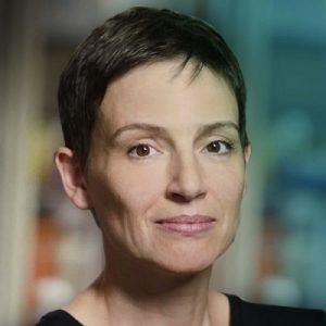 Women in Cancer Research Mini Seminar Series: Stavroula Sofou @ Shaffer Hall 101