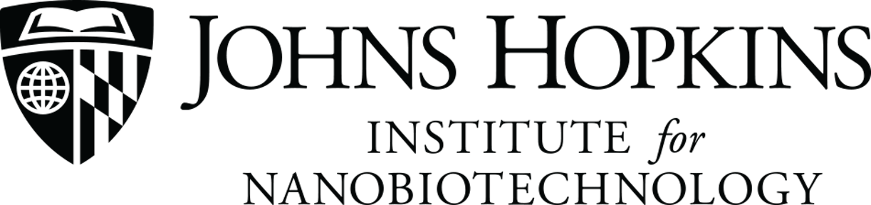 Johns Hopkins Institute for NanoBioTechnology