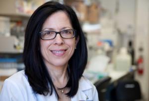 Women in Cancer Research Mini Seminar Series: Elizabeth M. Jaffee, MD @ Croft Hall G40, JHU Homewood campus