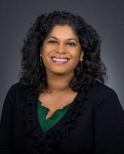 Women in Cancer Research Mini Seminar Series: Ashani Weeraratna @ Croft Hall G40, JHU Homewood campus