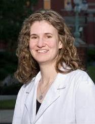 Women in Cancer Research Mini Seminar Series: Alison Klein @ Croft Hall G40, JHU Homewood campus