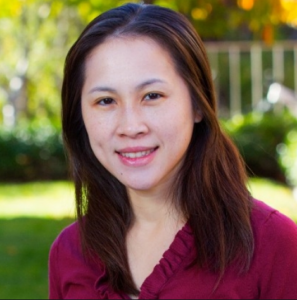 BME Virtual Seminar Series - Ngan Huang, PhD @ Online