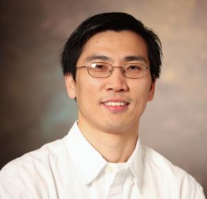Seminar with Yibing Qyang: Stem Cells for Cardiovascular Tissue Engineering and Repair @ Zoom